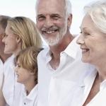 Selbstbewusst neu positioniert – Sanitätshaus Hilscher im Wandel
