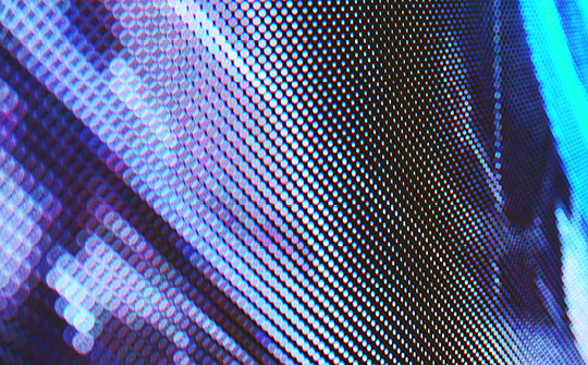 mwi | Digital One