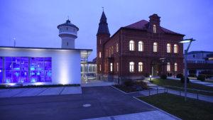Kreative Partnerschaft für Design und Marketing im Zeichen der Energiewende