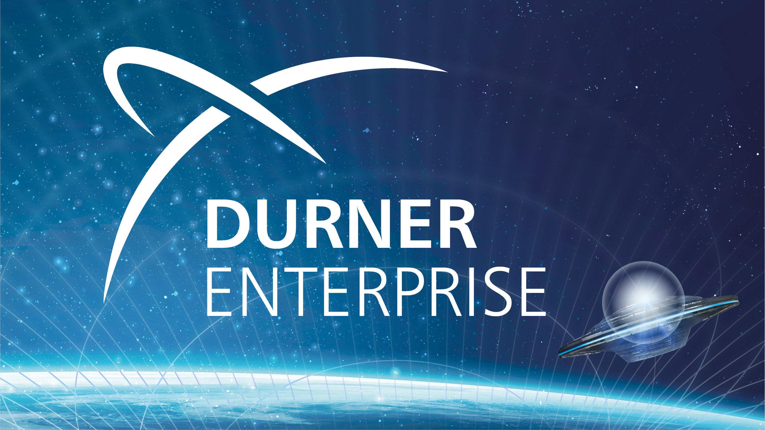 Hausmesse 2019 – Durner Enterprise