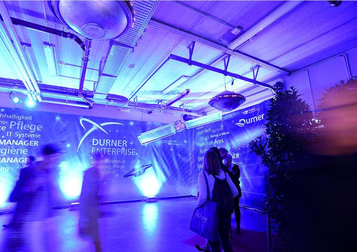 Digitalisierungs-Event für Durner – Messe-Fotografie 05