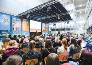 Digitalisierungs-Event für Durner – Messe-Fotografie 04