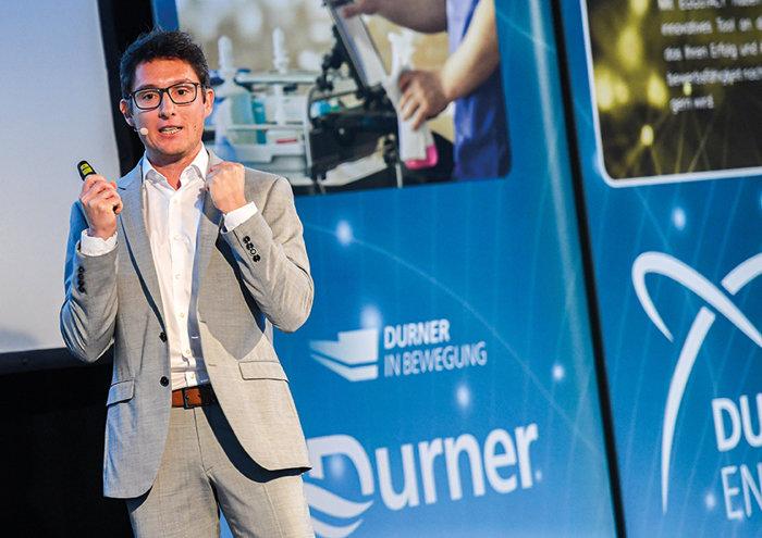 Digitalisierungs-Event für Durner – Messe-Fotografie 02
