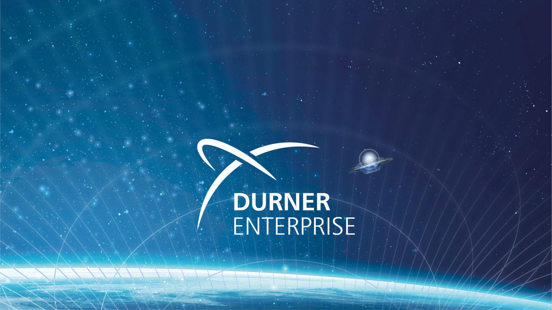 Durner – Hausmesse Durner Enterprise