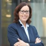 Alexandra Laubenthal, Geschäftsführung